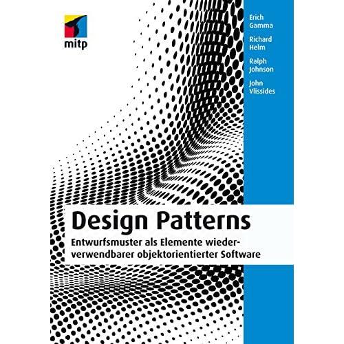 Design Pattern Pdf