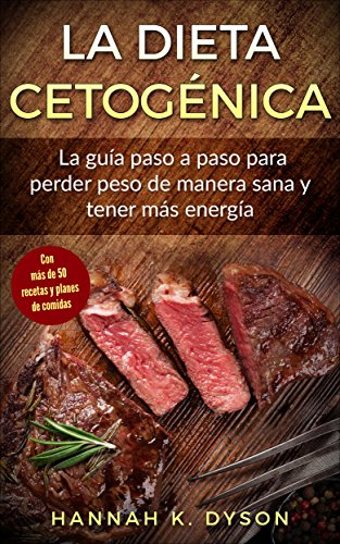 Mani dieta cetogenica
