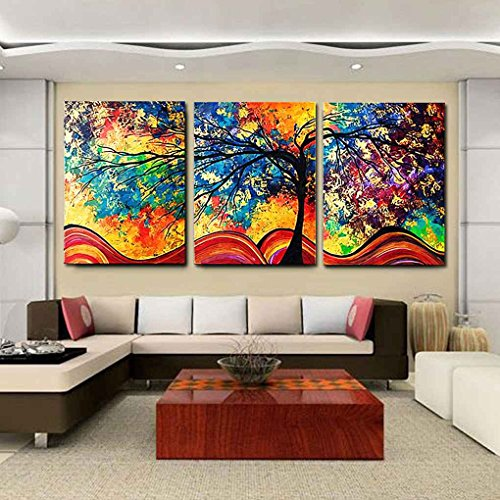 amazon españa cuadros decoracion