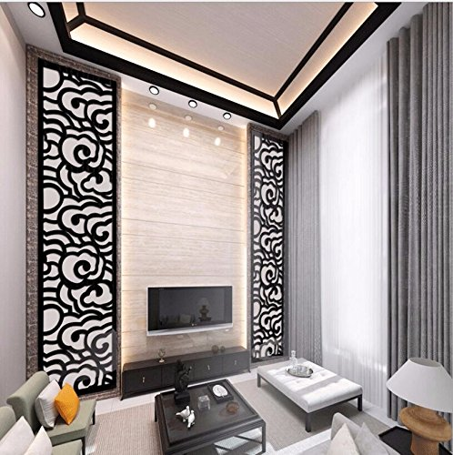 t-mida-home3d-acrylic-living-room-porch-tv-background-wall-and-ceiling-decoration-painted-clouds-cry