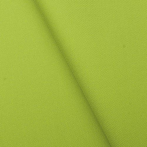 Breaker Impermeable - Color verde claro - A prueba de viento, impermeable...