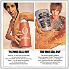 The Who Sell Out (LP) [Vinyl LP]