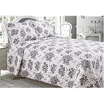 buy throw quilt quilted bath in beyond throws natural quilts shells bed blue from tan
