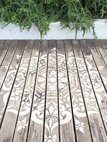 bukhara-medallon-circular-stencil-indio-muebles-suelo-pared-diseno-x-large