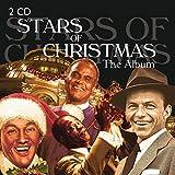 Stars Of Christmas - The Album -
