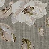 Porter & Stone–Isabelle–Taube–Vorhang