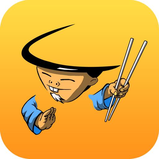 china-gadgets-die-gadget-app