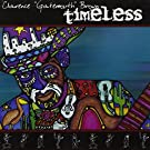 Timeless by Clarence Gatemouth Brown
