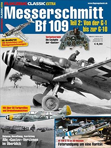 messerschmitt-bf-109-teil-2-flugzeug-classic-extra