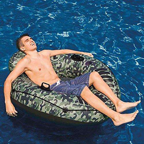 global-diametro-135cm-camouflage-deriva-cerchio-surf-lettini-gonfiabili-letto-flottante
