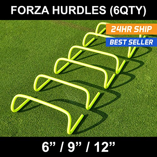 FORZA Speed / Agility Training H...