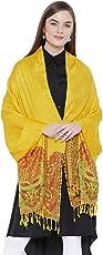Weavers Villa Women's Stole