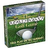 Really Nasty Golf Game