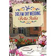 Dream Day Wedding: Bella Italia   [Téléchargement PC]