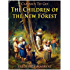 The Children of the New Forest (Classics To Go)