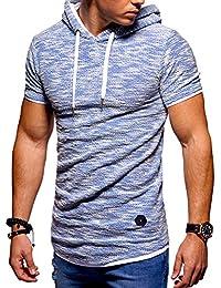 Suchergebnis auf Amazon.de für  Herren Kapuzen Shirt  Bekleidung 8eeac71124