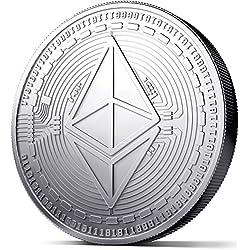 61rPzDdD2iL. AC UL250 SR250,250  - Ethereum supererà i Bitcoin quest'anno. Ecco perché