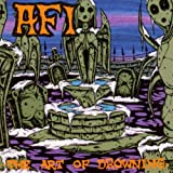 Songtexte von AFI - The Art of Drowning
