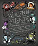 #7: Women in Science