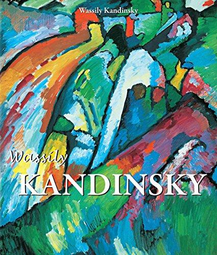 Kandinsky (Best of)