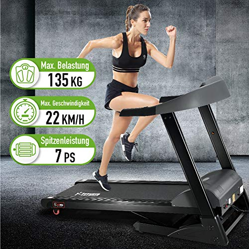 What is the best treadmill 2019 in Austria? Read our top 10