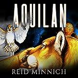 Aquilan: Koinobi Trilogy, Volume 2