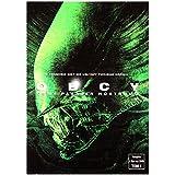 Alien [DVD]+