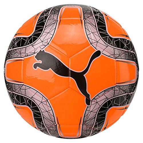 Puma FINAL 6 MS Trainer Fußball, Night Sky, 3