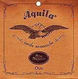 Aquila Oud Strings.