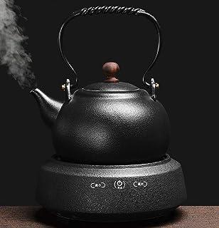 ZOJIRUSHI electric kettle 1.0L CH CE10