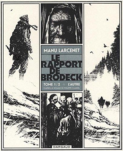 """<a href=""""/node/1251"""">Le rapport de Brodeck T.1</a>"""