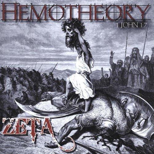 zeta-2007-05-03