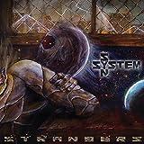 Songtexte von System Syn - Strangers