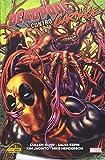 Deadpool contro Carnage. Ediz. speciale