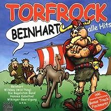 Beinhart-Alle Hits