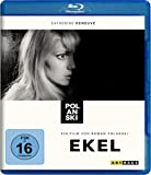 Ekel [Blu-ray]