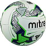 Pro Max V12S Fifa Approved Football