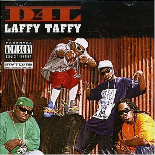 laffy-taffy-pt2-by-d4l