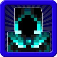 Spiele, skins für minecraft PE
