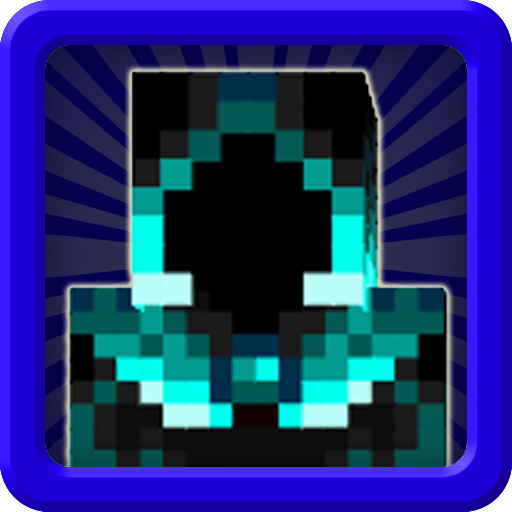 Spiele, skins für minecraft (Minecraft Zombie Skin)