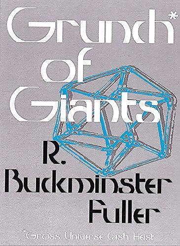 grunch-of-giants-english-edition