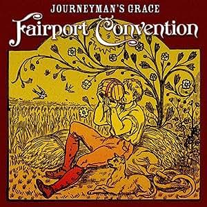 Journeyman's Grace