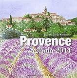 Agenda Provence 2014
