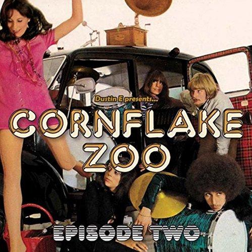 cornflake-zoo-episode-two-vinyl-red-vinyl