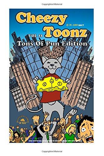 cheezy-toonz-13