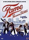 Fame - Saranno famosi [IT Import]