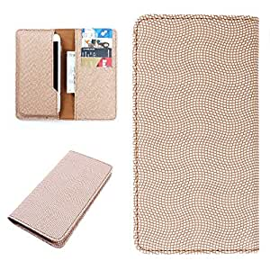 DooDa PU Leather Case Cover For OnePlus 2
