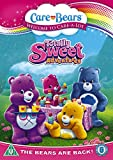 Care Bears:Totally Sweet Adven [DVD-AUDIO]