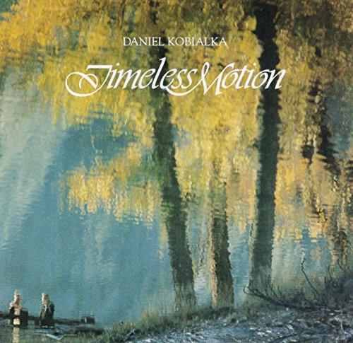 Timeless Motion -