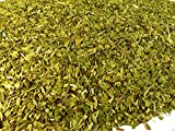Mate Tee grün Naturideen® 100g
